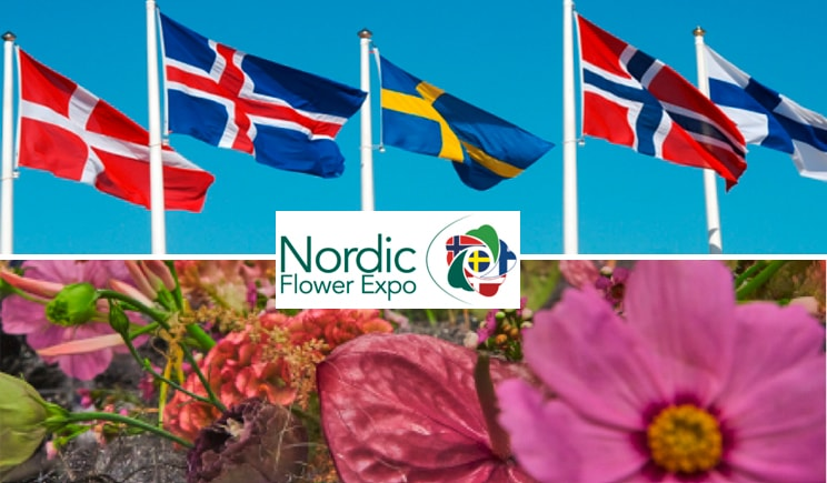 nordic flower expo 2017 cancelled min