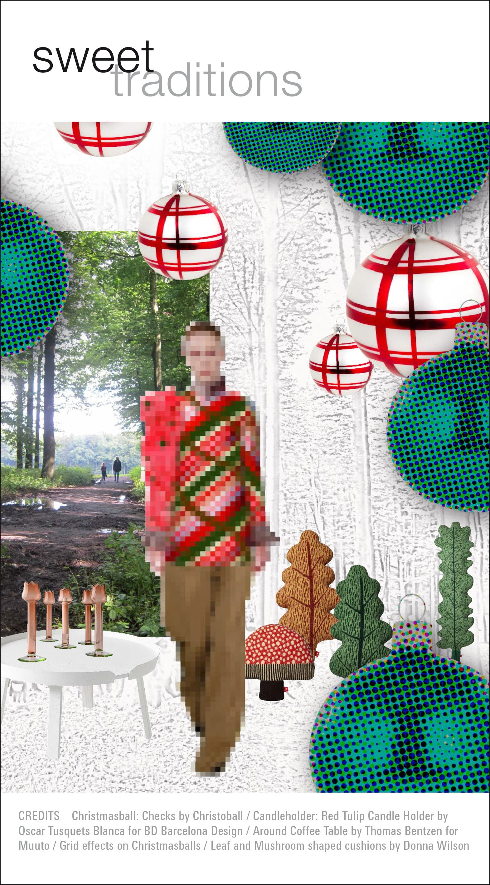 christmasworld trend 03 sweet trends2019 min