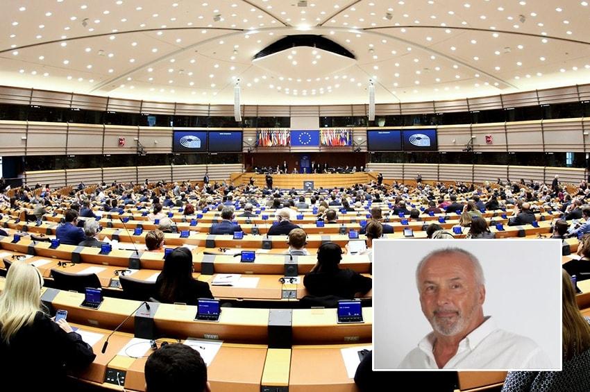 Coronavirus: i Florovivaisti Italiani sollecitano misure urgenti ai parlamentari Ue
