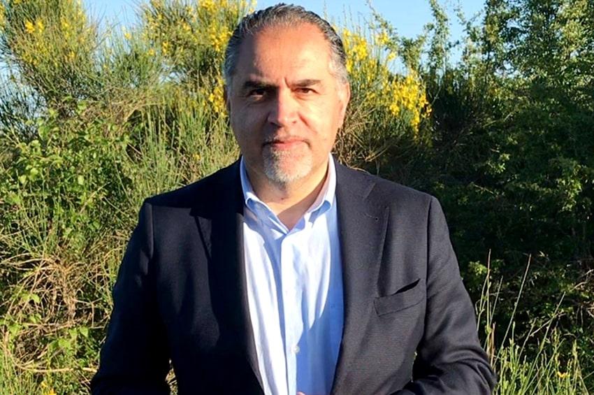 Francesco Ferrini: «Chi vende piante, vende medicine»